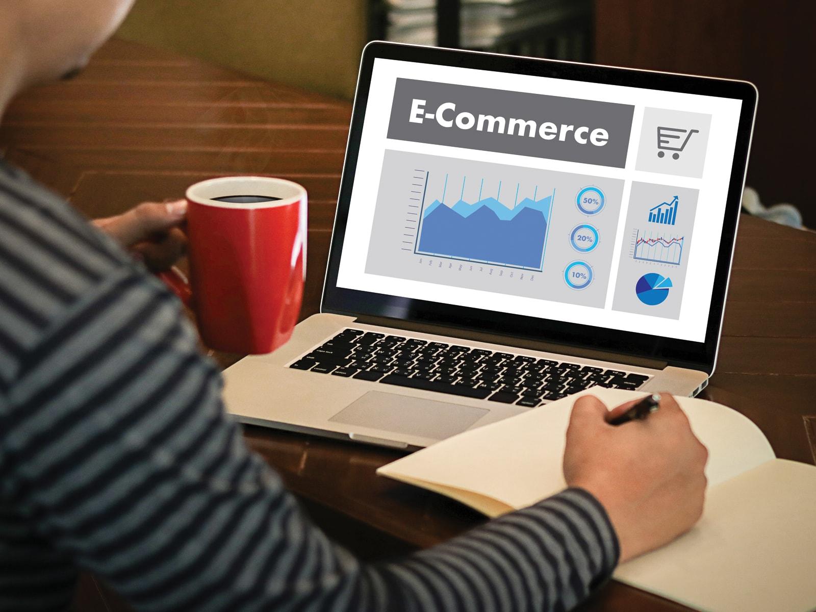 zoekmachine marketing e-commerce